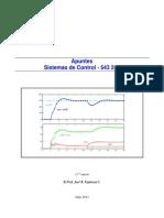 543244_SDC_Apuntes.pdf