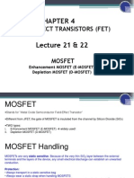 Chapter4-FET2(1)