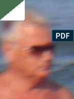Biografie VARLAN Eugen DORU Poze
