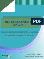 Libro- Red de Docentes de Lenguaje-borrador (5) (3)