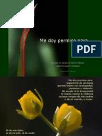 (199) Me Doy Permiso...