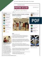 06-12-2013 'Responde ciudadanía a Predial, ya trabajan, en Obra, los impuestos'.