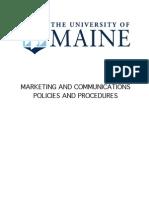 Policies-and-Procedures1.pdf