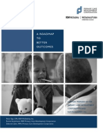 New York's Primary Care Reimbursement System