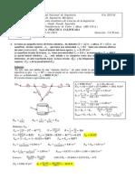MN314A_Solver Tercera Practica 2013-II