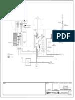 NAV-011_System Diagram Layout1 (1)