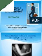 Presentación1 sexualidad (2)