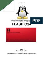 Apostila - Adobe Flash CS4