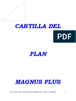 Plan Magnus Plus