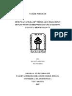 naskah-publikasi-03320209.pdf