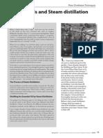 Jill-Mulvaney-AVENA-Spring-2012.pdf