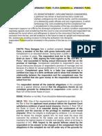 ETHICS DEC 4.pdf
