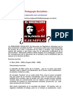 204 Pedagogia Socialista (1)