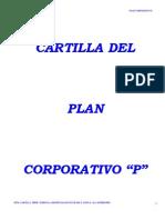 PLAN P