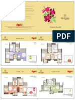 Floor Plan Booklet Final28th Jan