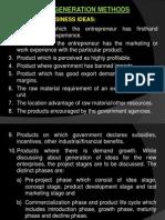 4112013_15651_F001_CREATIVE & IDEA GENERATION METHODS.pptx