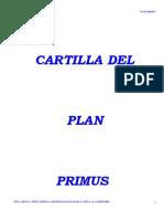 Plan Primus
