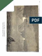 Francisco Moreno. 1879. Viaje a La Patagonia Austral (1876-1877). Tomo Primero