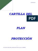 Plan Proteccion