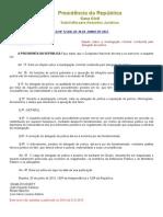 Lei 12.830_2013-investigação criminal