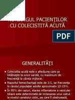 138333422-NURSINGUL-PACIENŢILOR-CU-COLECISTITĂ-ACUTĂ