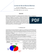 Paper IEEE Concapan XXI