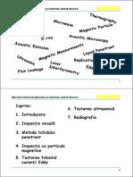 PDF Mn Introducere