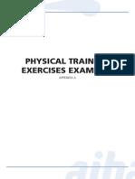 Coaches Manual 2 [Appendix]