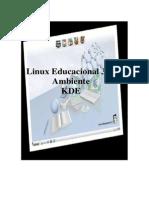 Manual Do Linux Educacional 3