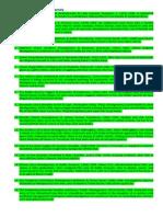 Jude Deveraux's Booklist With Summary