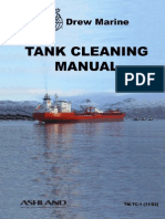 TankCleaningManual-TM-TC-1.pdf