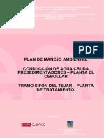PLAN DE MANEJO AMBIENTAL - CONDUCCION.pdf