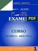Examenes 1