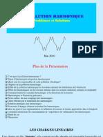 001-_GTZ-Présentation-harmoniques-CASA