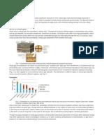 Basics of Shale Gas