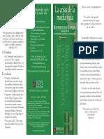 La crisis de la media vida.pdf