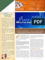 Ggn Mar 09 Print