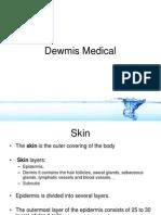Dewmis Medical