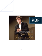 Health And Wholeness Through The Holy Communion Joseph Prince Ebook Download