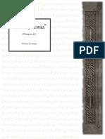 A2 Saxtonia.pdf