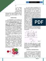 Hemoglobina UAD