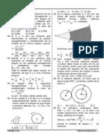 1º seminario de trigonometria PREUNIVERSITARIO-