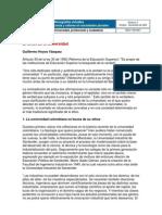 010-El-Ethos-de-la-Universidad-GHoyos-Monografías-virtuales