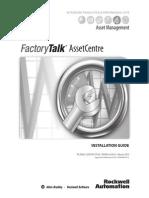 FTAC-InstallGuide