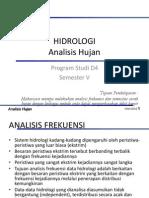 04 Analisis Hujan.pptx