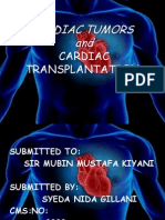 Cardiac_Tumorss.pptx