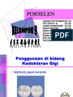 49147570-Porselen-1