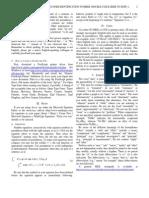 Transactions Journals (11)