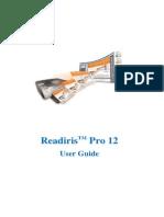 Full Manual