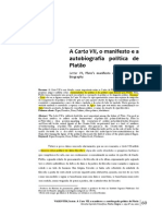artigo carta 7 de platão-BTTCTIC22